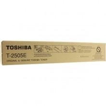 Toner Per E-Studio 2505H/2505F T-2505