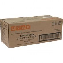Toner Nero Clp3721/P-C2160Dn