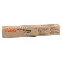 Toner Nero 206Ci/256Ci/Cdc5520/25
