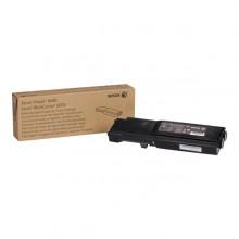 Toner Nero 6600 Wc6605 Capacita Standard