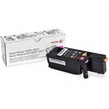 Cartuccia Toner Magenta Phaser 6020/6022 W.Centre 6025/6027