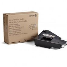Vaschetta Recupero Toner 6600Wc6605