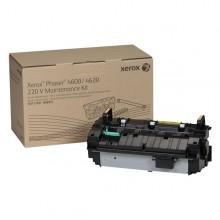Fuser Maintenance Kit 220 Volt Phaser 4600 4620