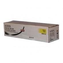 Toner Giallo Dc1632 Dc2240 Dc3535 C32/40