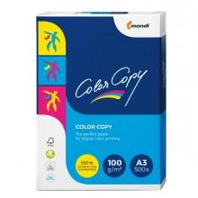Carta Bianca Color Copy A3 297X420Mm 100Gr 500Fg Mondi