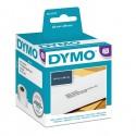 Etichette Dim.28X89Mm 130X2 Rt Indirizzi Standard 990100