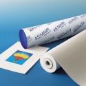 Carta Inkjet Plotter 610Mmx45Mt 100Gr Color Design As Marri
