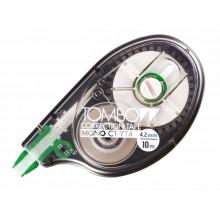 Correttore A Nastro 4,2Mmx10M Tombow Mono Correction Tape