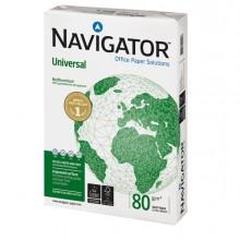 Carta Navigator Universal A4 80Gr 500Fg (conf.5)