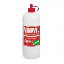 Colla Universale Vinavil 250Gr