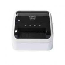 Stampante Per Etichette Di Grandi Formati Ql-1100