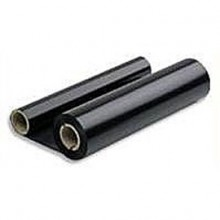 Ttr 220X60Mt Sharp Nx-D60 Nx-A550 Fo-A660 Fo-D60 Fo-P510 Fo-P600/610 180Pg