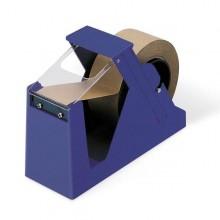 Dispenser Da Banco Per Nastro Da Imballo Fino A 60Mm Art.1800