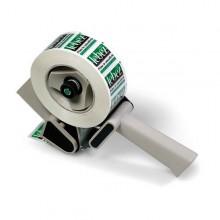 Tendinastro Manuale Con Frizione Open 08 X Nastri Fino A 50Mm