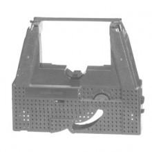 TYPECART CORRECTABLE NERO (ET109-111-115 -112-116-ETV 240-250-500) (conf. 6 )
