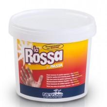 Pasta Lavamani La Rossa In Barattolo Da 750Ml