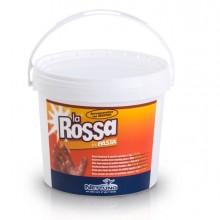 Pasta Lavamani La Rossa In Secchiello Da 5000Ml