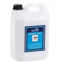 Sapone Liquido Per Meccanici Sammy 20/S In Tanica Da 5000Ml