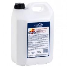 Sapone Liquido Puliman In Tanica Da 5000Ml