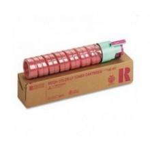 Toner Magenta Aficio Cl 4000 Type 245 Lunga Durata 888314