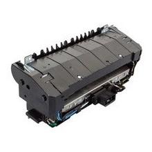 Fuser Ml-5010/Ml-5015Nd - 220V