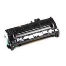 Fuser Clp-610/Clx-6200/6210Fn/Fx