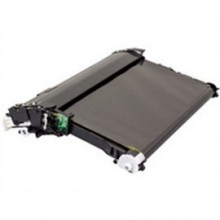 Image Transfert Belt/Cinghia Samsung - Clp-360/365W-Clx-3305W/C410W