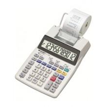 Calcolatrice Da Tavolo Scrivente El1750V