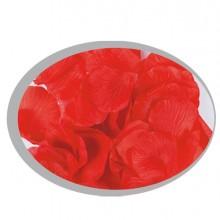 Busta da 144 petali rossi Big Party