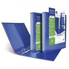 Raccoglitore Personalizzabile Nettuno Ti 30 4D A4 22X30Cm Blu Sei Rota