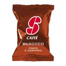 CAPSULA CAFFE' Barocco ESSSE CAFFE' (conf. 50 )