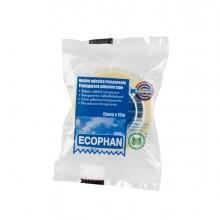Nastro adesivo Ecophan 15mmx10mt in caramella Eurocel (conf. 30 )
