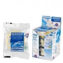 Nastro adesivo Ecophan 19mmx10mt in caramella Eurocel (conf. 24 )