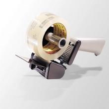 Tendinastro H150 X Nastri Fino A 50Mm