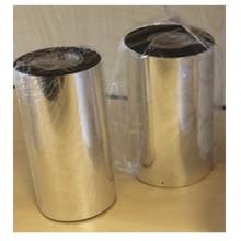 Nastro Carbonato X Etichette A Trasferimento Termico F.To 65Mm X 200M - Printex