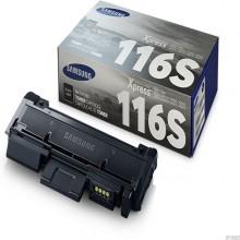 Mlt-D116S/Els Toner Sl-M2625 Sl-M2825 Sl-M2675 Sl-M2875 Capacita' Standard