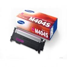 Clt-M404S/Els Cartuccia Toner Magenta Sl-C430, Sl-C430W, Sl-C480