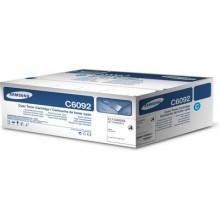 Clt-C6092S/Els Toner Ciano Clp770-Nd