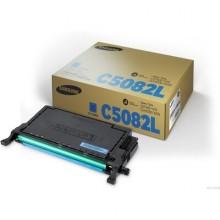 Clt-C5082L/Els Toner Ciano Clp-620Nd Clp-670Nd Alta Capacita'