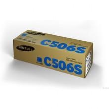 Clt-C506S/Els Cartuccia Toner Ciano Per Clp-680Nd Clx-6260