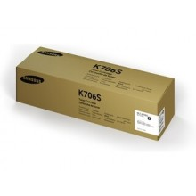 Mlt-K706S/Els Toner Nero Per Sl-K7400Gx, Sl-K7500Gx, Sl-K7600Gx, Sl-K7600Lx