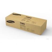Mlt-D708S/Els Toner Per Laser Mono Sl-K4250Rx, Sl-K4300 Sl-K4350
