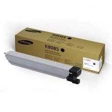 Clt-K808S/Els Toner Nero Per Laser Col. Sl-X4220, Sl-X4250 E Sl-X4300