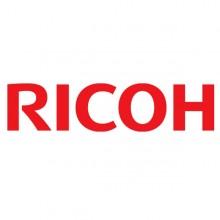 Toner Nero Ricoh Sp330L 3.500Pag