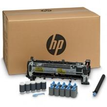 Kit Manutenzione Hp Laserjet M604