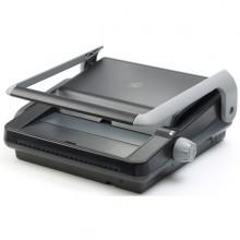Rilegatrice Manuale Wirebind W18 A Dorso Metallico Rexel