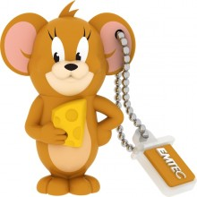 Memoria Usb2.0 Hb103 16Gb Hb Jerry
