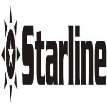 Aria Compressa 6 Atm Starline 400Ml