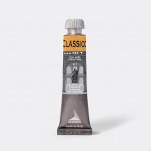 Colore a olio extrafine 20ml ocra gialla Maimeri (conf.3)