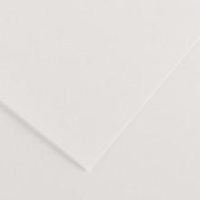 Foglio COLORLINE 70x100 cm 220 gr. 01 Bianco (conf.25)